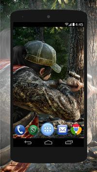 Far Cry 5 Wallpapers HD apk screenshot