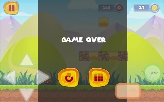 Super Pig World frEE Peppa Sandy Game screenshot 7