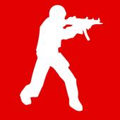 Clones Game icon
