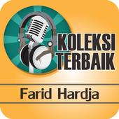 FARID HARDJA : Kumpulan Lagu Lawas Terpopuler Mp3 icon