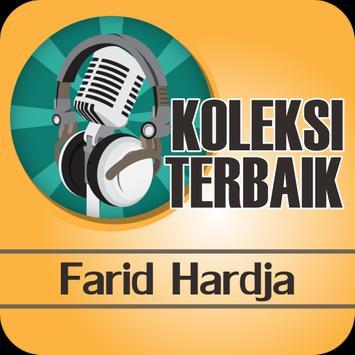 FARID HARDJA : Kumpulan Lagu Lawas Terpopuler Mp3 apk screenshot