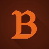 Stat Calculator for Bloodborne icon