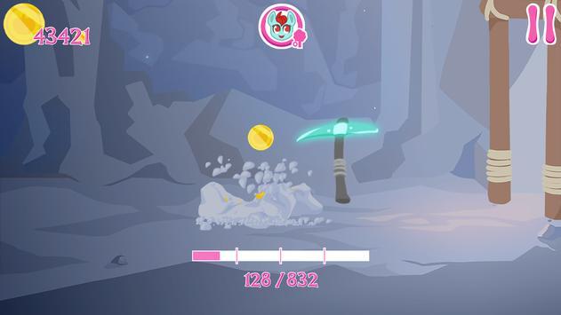 Моя Карманная Пони - Виртуальный Питомец скриншот 15