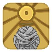 Lumenide icon