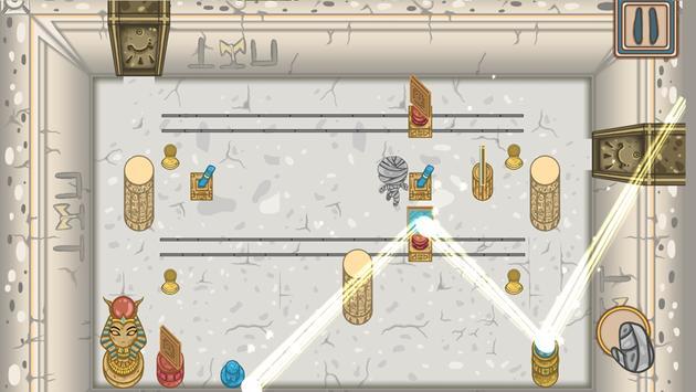 Lumenide apk screenshot