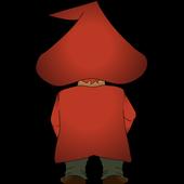 Fatecall - Runner Demo icon