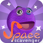 Space Scavenger icon