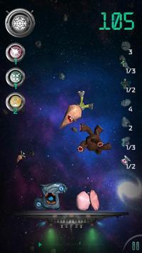 Space Scavenger apk screenshot