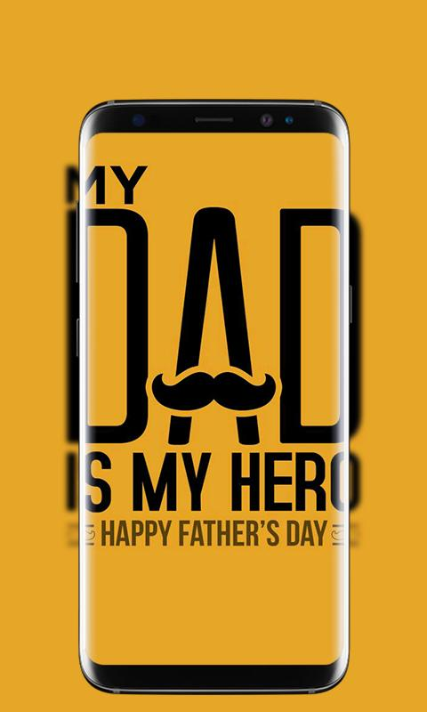 Fathers Day Hd Wallpaper For Android Apk Download