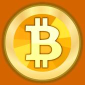 Майнинг биткоин эфириум лайткоин криптовалюты игра icon