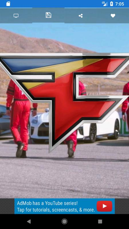 Faze Clan Wallpaper Hd For Android Apk Download