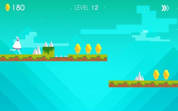 Valley of War Adventure Run screenshot 9