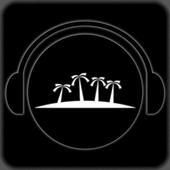 Midnight Island icon
