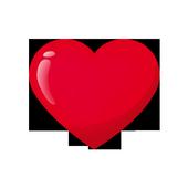 Love Test icon