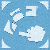 Cubascu Free New Puzzle Game icon