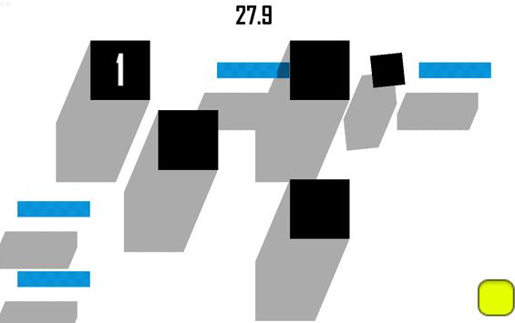 Cubascu Free New Puzzle Game poster