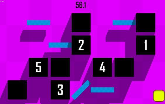 Cubascu Free New Puzzle Game apk screenshot