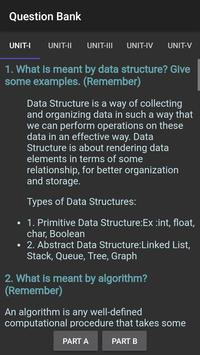 Data Structures 截图 5