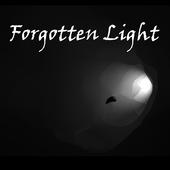 Forgotten Light DEMO icon