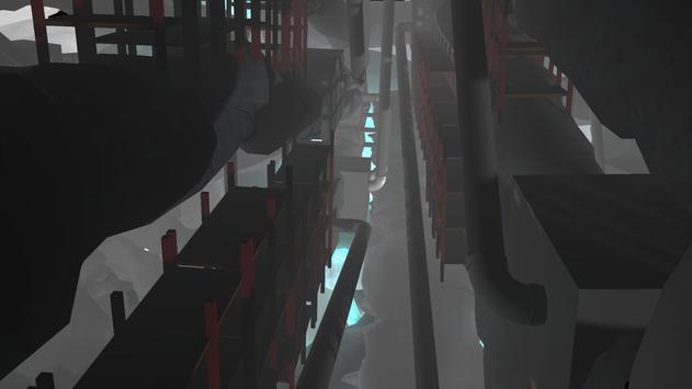 Forgotten Light DEMO screenshot 2