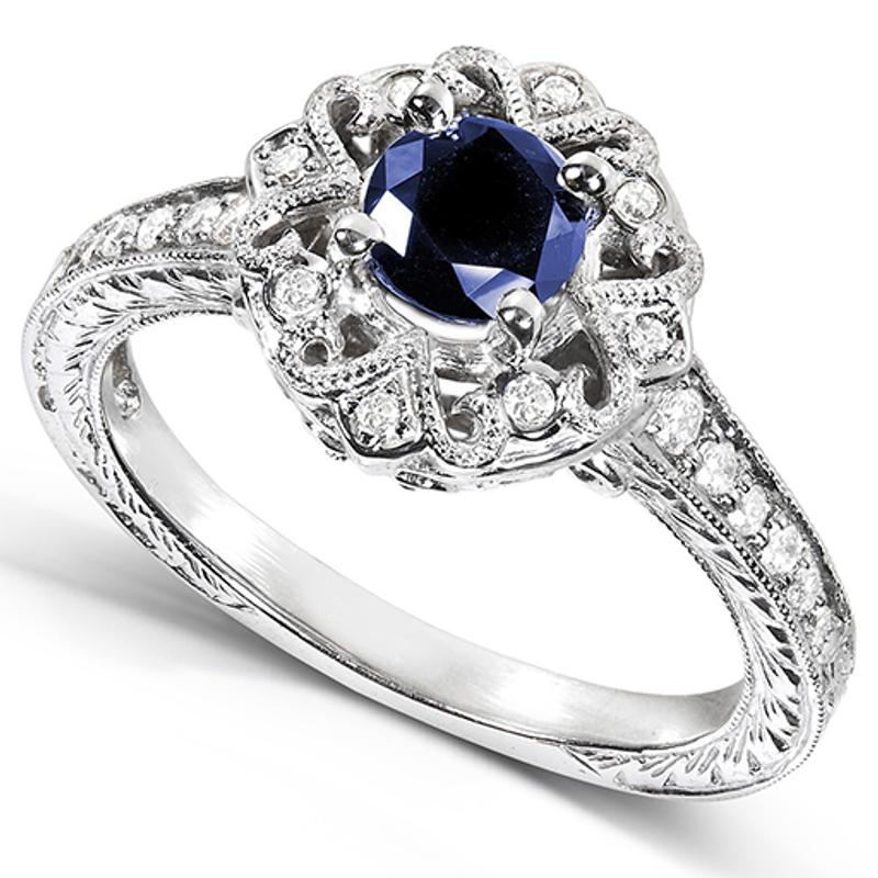 Female Ring Design Ideas APK Download - Free Lifestyle APP for ...