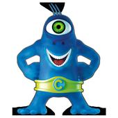 Cyklop-IST icon