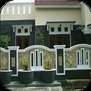 Fence Home Ideas APK