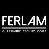 Ferlam SpareParts Catalog icon
