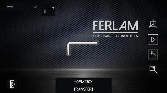 Ferlam SpareParts Catalog apk screenshot
