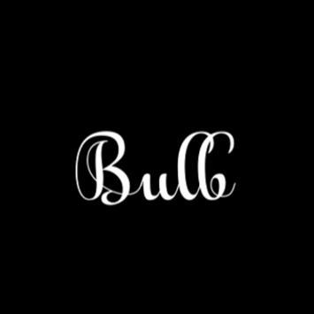 Bulb poster