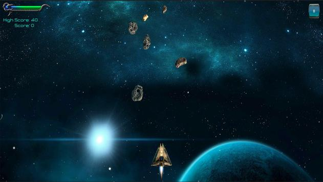 Battle Star screenshot 3