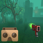 VR Wrong Voyage for Cardboard APK