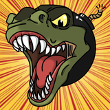 Dino Boom!