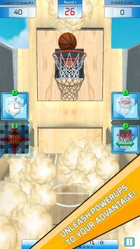 Arcade Hooper apk screenshot