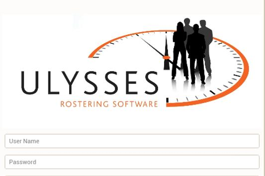 FidesScan poster