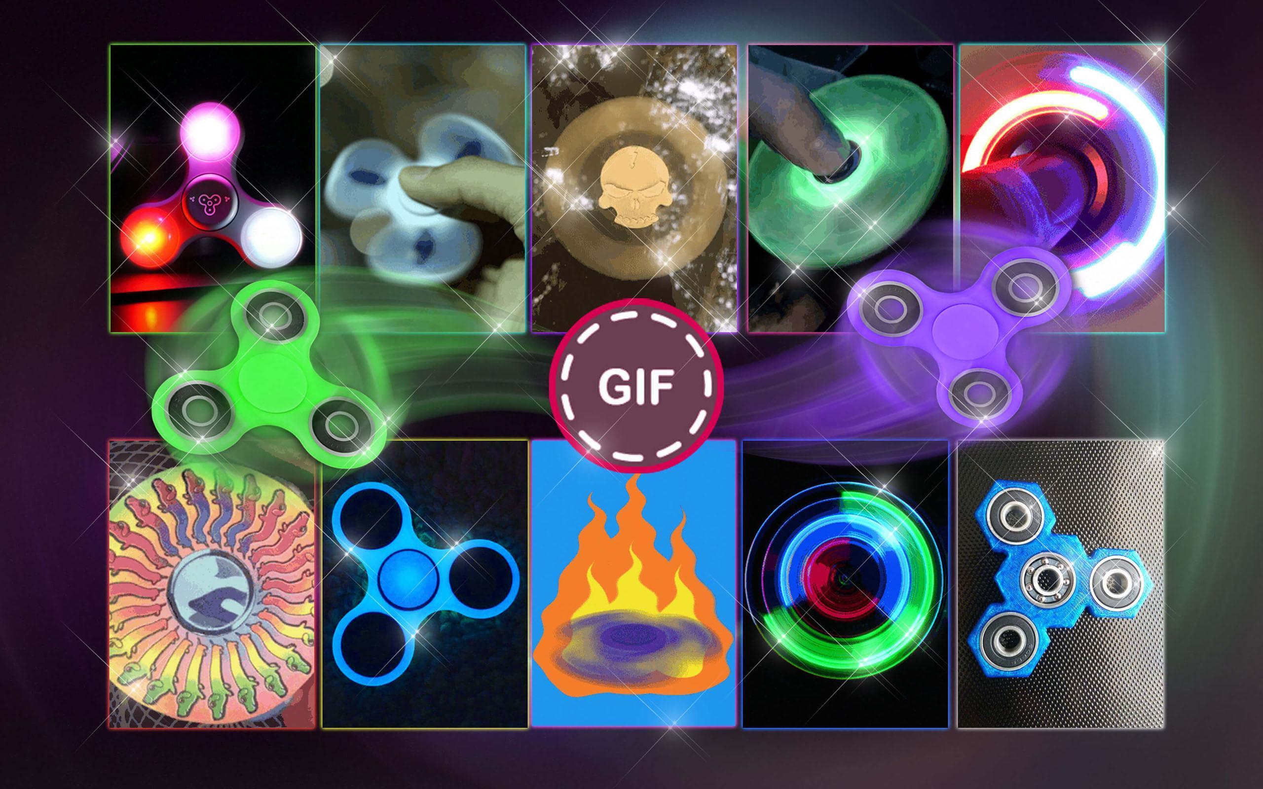 Pemintal Gelisah Layar Kunci ß· GIF Gambar Lucu For Android