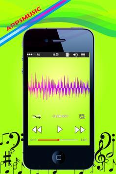 Arcangel x Bad Bunny - Tu No Vive Asi apk screenshot
