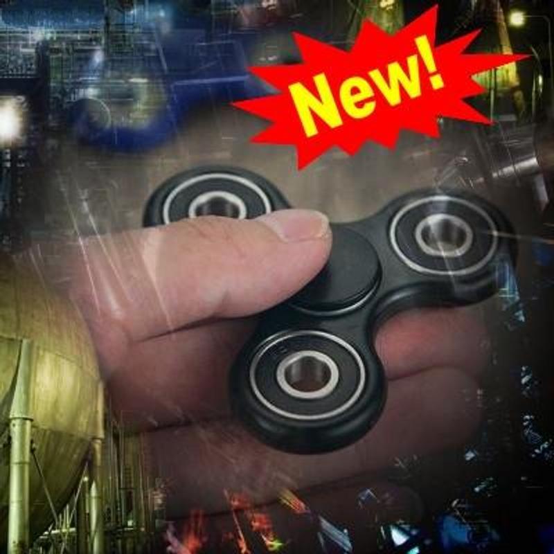 fidget spinner simulator jeux