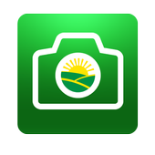 FieldPhotos icon