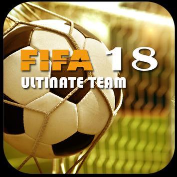 Tips_ Fifa 18 Free screenshot 1