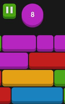 Don't Touch The Wrong Colour apk screenshot
