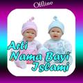 2700 Nama Muslim Dan Artinya