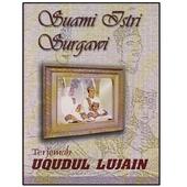 Kitab Syarah Uqudul Lujain icon