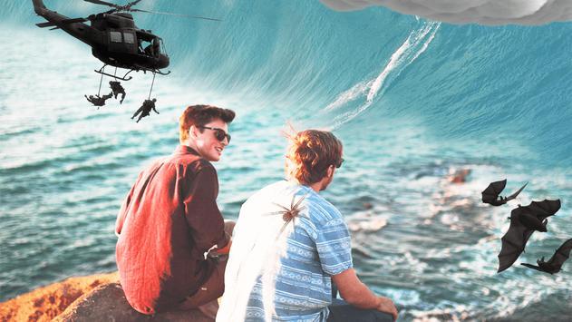 Movie Special Effects Creator screenshot 4