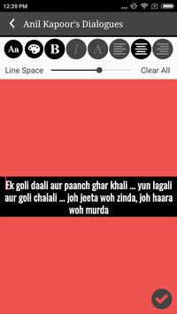 Anil Kapoor screenshot 3