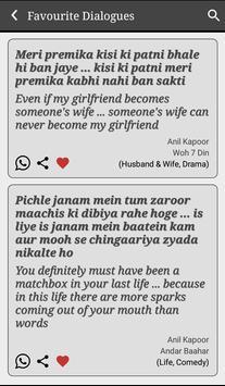 Anil Kapoor screenshot 10