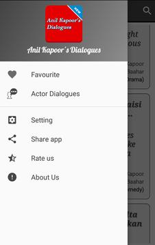 Anil Kapoor screenshot 16