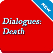 Death Filmy Dialogues icon