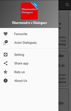 Dharmendra screenshot 16