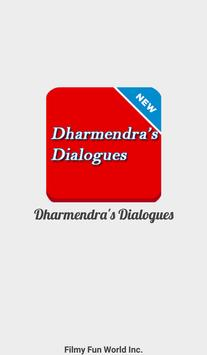 Dharmendra screenshot 7